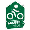 Camping Accueil Vélo
